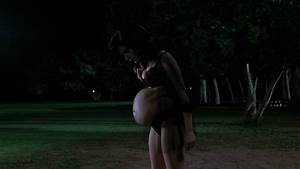 Image - Serleena Vore Belly.png - Men in Black Wiki, the ...