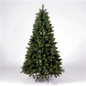 Artificial Christmas Trees Types by Artificial Christmas Tree Guidance On The Types Colors