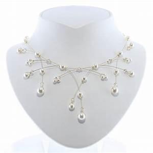 parure bijoux mariage pas cher le son de la mode With parure mariage pas cher