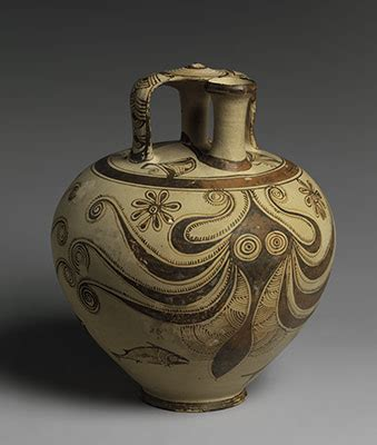 mycenaean civilization essay heilbrunn timeline  art