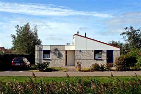 Haus Seestern In Julianadorp Noordholland (ralf Fischer