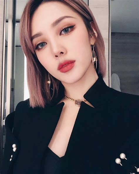 Sexy Korean Girl Wallpapers HD for Android - APK Download