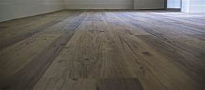 services nos services With sol en pvc imitation parquet