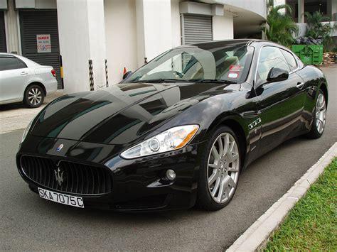 luxury car rental singapore luxury exotic cars  rent