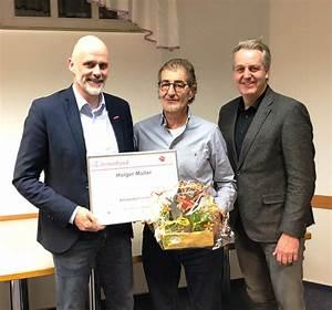 Freie Ausbildungsstellen 2019 : friseur innung holger m ller wird ehrenobermeister ~ Kayakingforconservation.com Haus und Dekorationen