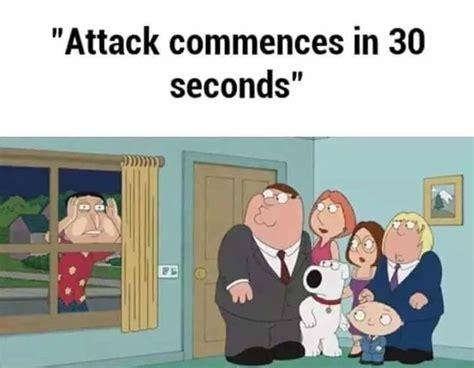 Funny Overwatch Memes - dank memes of overwatch overwatch memes overwatch memes pinterest overwatch memes