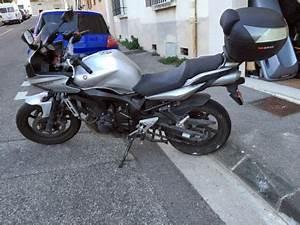 Concessionnaire Yamaha Marseille : yamaha fazer s2 600 vendre par particulier marseille moto scooter motos d 39 occasion ~ Medecine-chirurgie-esthetiques.com Avis de Voitures