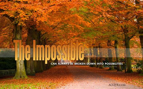 Fall Backgrounds Sayings by Fall Desktop Backgrounds Quotes Quotesgram
