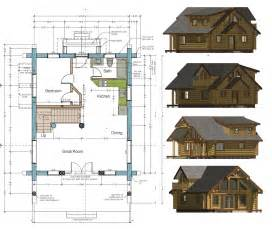 a frame cabin plans housing plans beautiful housing plans home design ideas