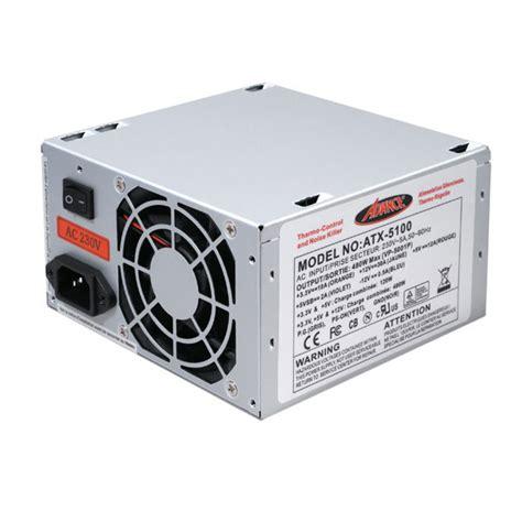 mini pc bureau advance atx 5100s alimentation pc advance sur ldlc com