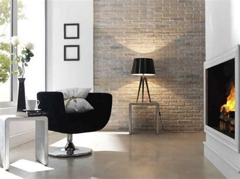 Wohnzimmer Wandgestaltung Beispiele by 70 Ideen F 252 R Wandgestaltung Beispiele Wie Sie Den Raum