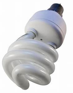 Lampe Basse Consommation : les lampes basse consommation sont ill gales ~ Melissatoandfro.com Idées de Décoration