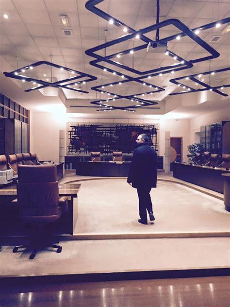 cour de cassation chambre civile visite annuelle de la cour de cassation adprocess l
