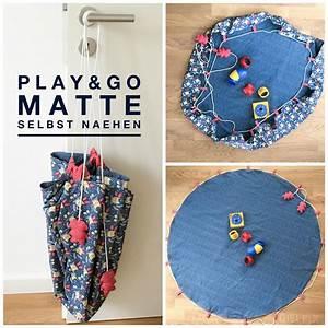 Play And Go Spielsack : spielteppich spielsack projektergebnis creative box ~ Michelbontemps.com Haus und Dekorationen