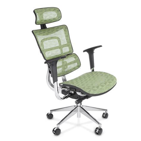 chaise pour bureau chaise pour ordinateur great bigger mtal cadre