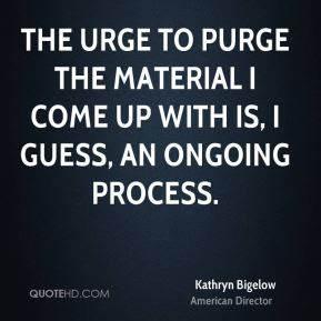 Purge Quotes - ... Popular Purge Quotes