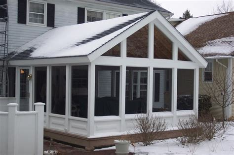 three season porch three seasons room