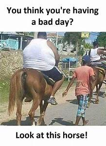 HAVING A BAD DAY Quotes Like Success