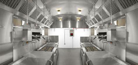 reglementation cuisine restaurant système d 39 extinction d 39 incendie pour cuisine en beauce