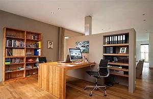 small home office interior design quiet corner With home office interior design ideas 2