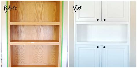 How To Add Beadboard To Cabinets : Diy Tutorial-- How To Install Beadboard Wallpaper