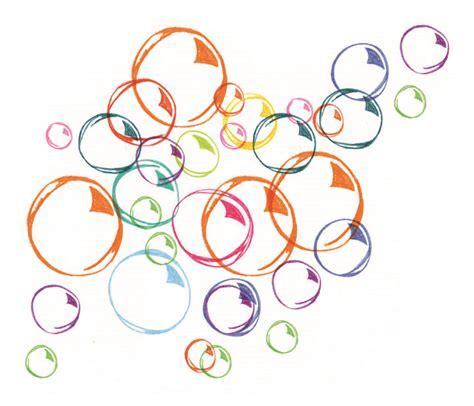 le avec des bulles faire des bulles avec un cintre