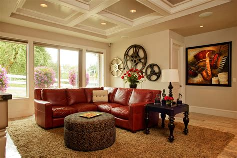 magnificent themed wall decorating ideas images in living room modern design ideas