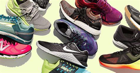 Best Workout Shoes For Women Shape Magazine