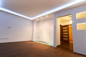 led leuchten küche raumgestaltung mit led leuchten