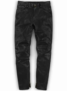 leather biker style 1 leather biker