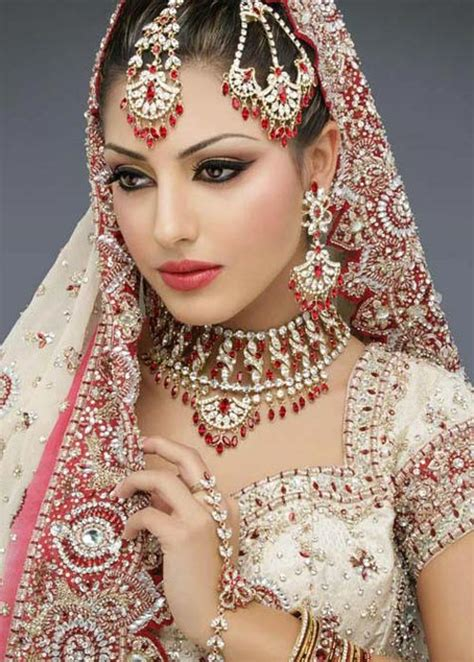 indian bridal picture  wallpapers