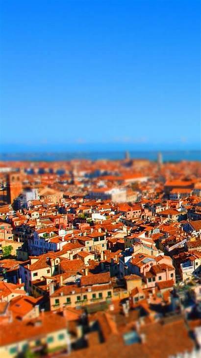 Spain Iphone Tilt Shift Spanish Wallpapers Backgrounds