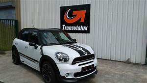 Sd Automobile : mini countryman sd auto all4 jcw transvialux automobiles ~ Gottalentnigeria.com Avis de Voitures