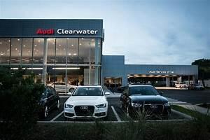 Audi Dealers Florida Audi North Orlando New Audi Dealership In - Audi north orlando