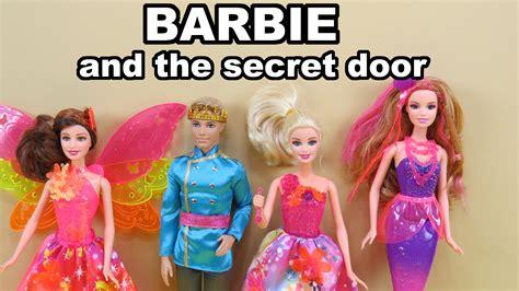 and the secret door and the secret door princess nori romy prince