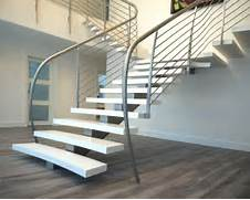 Modern Staircase Design Picture Amazing Floating Staircase Design Ideas Modern House Interior Design