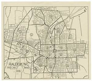 100+ [ Raleigh Map ] | Hidden Raleigh By Mike Legeros ...