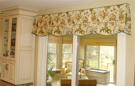 Pretty Windows Valances by Curtain Using Enchanting Waverly Window Valances For