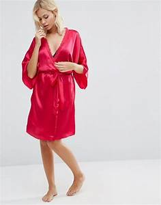 stella mccartney lingerie stella mccartney clara With stella mccartney robe