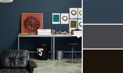 quelle couleur pour un bureau quelle couleur pour un bureau cool idee de couleur pour