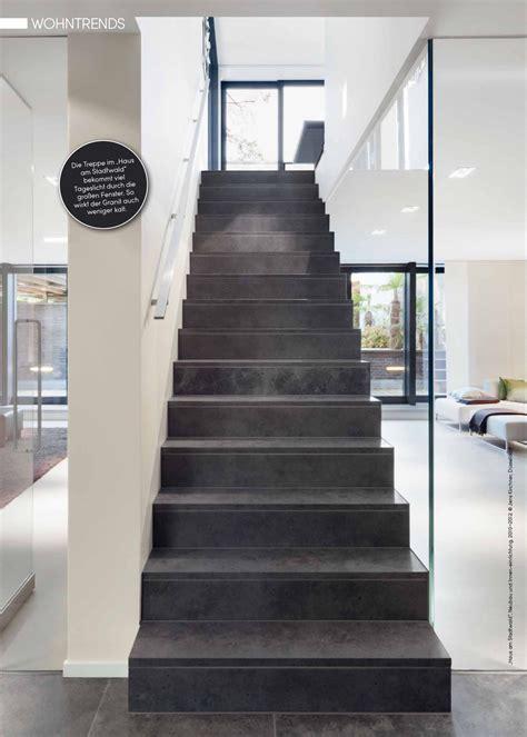 Treppe Im Haus by Treppen Im Haus Platzsparende Treppen 32 Innovative Ideen