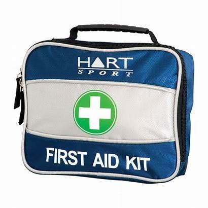 Aid Kit Sports Hart Lite Kits Sport