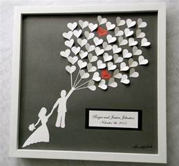 wedding gift ideas wedding gifts ideas for your friend interclodesigns
