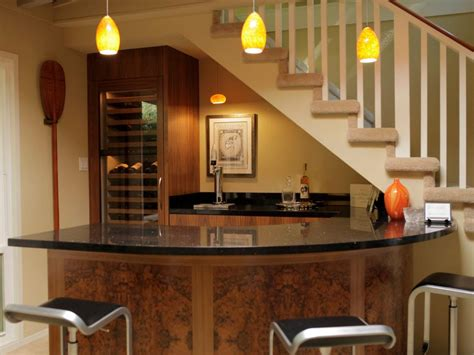 Basement Bar by Basement Bar Ideas And Designs Pictures Options Tips