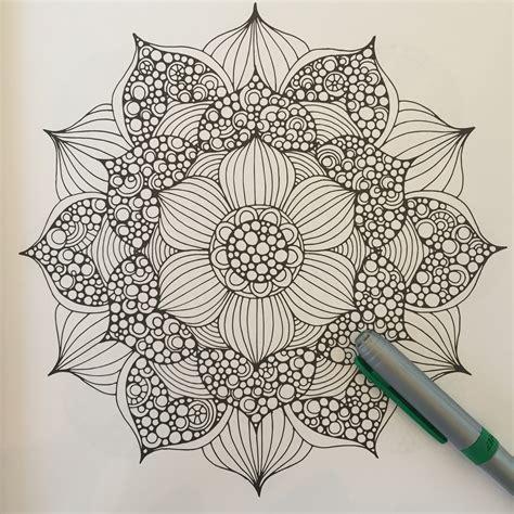 creative coloring creative coloring mandalas 2 2 color