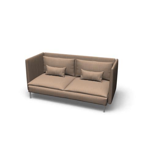 ikea high back sofa söderhamn three seat sofa high back design and decorate