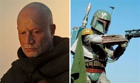 The Mandalorian season 2: Boba Fett's return still ...