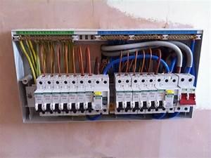 S U0026f Electrical  95  Feedback  Electrician In Bristol