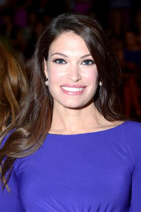 guilfoyle kimberly milly young row michelle mbfw smith fox tells vote getty