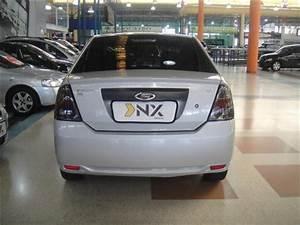 Ford Fiesta 1 6 Rocam Sedan 8v Flex 4p Manual 2011  2012